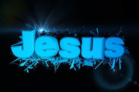 imagenes de jesus graffiti wallpapers jesus wallpaper cave