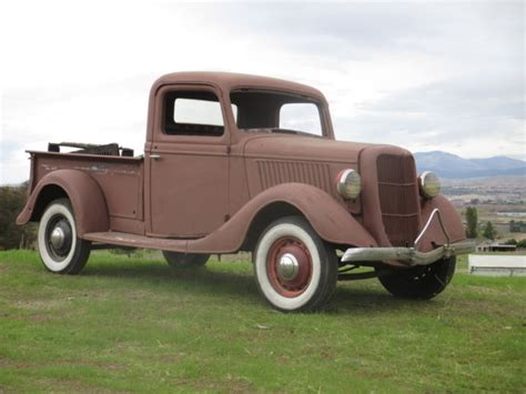 1935 ford truck for sale 1935 ford truck flathead 1936 1937 for sale ford
