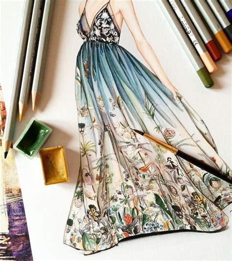 fashion doll drawing 1000 ideas about drawing fashion on fashion