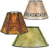 vintage leaded mica drum shape l shade victorian l shade tassels 1940u0027s cranberry red and