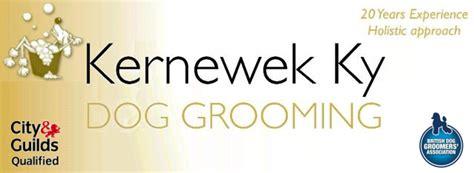 grooming ky shops services in perranuthnoe cornwal