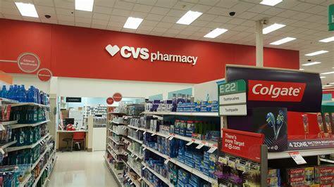 Cvs Pharmacy by Target Pharmacy Is Now Cvs Pharmacy Ourkidsmom