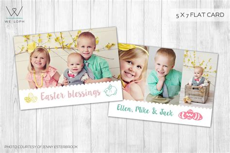 photoshop template easter 15 easter card template psd ai and indesign format