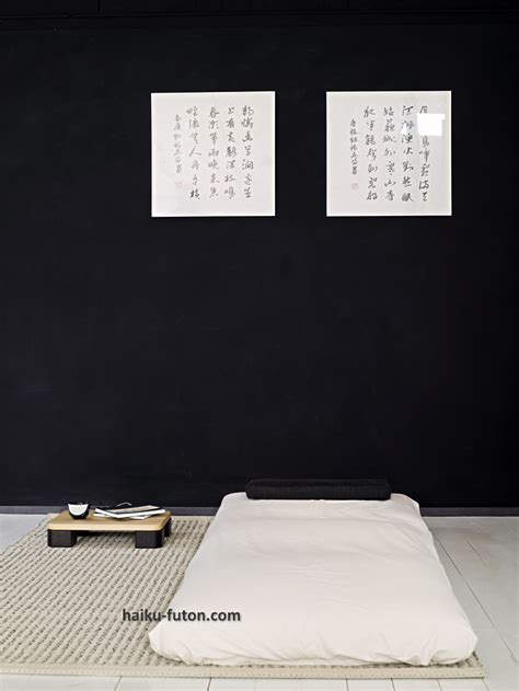 oferta futon oferta futon cama dado haiku futon