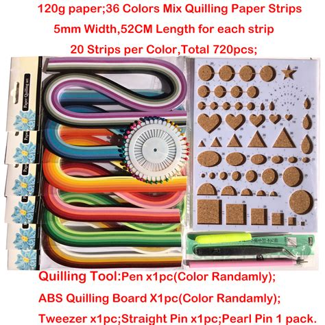 How To Make Quilling Paper Strips At Home - how to make quilling paper strips at home 28 images