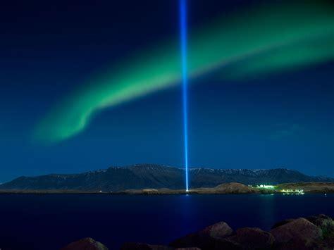 northern lights cruise december 2017 reykjavik northern lights cruise ambassador is