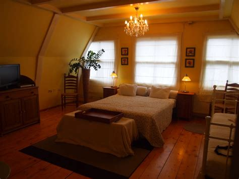 lopez 3 bedrooms amsterdam amsterdam short stay apartments
