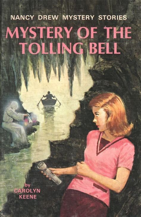 Drews A Cover by 81 Best Images About Nancy Drew Book Covers On