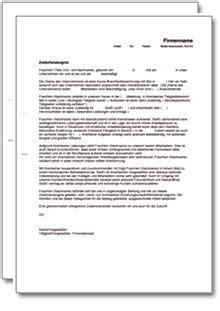 qualifiziertes arbeitszeugnis ab wann zwischenzeugnis paket muster vorlagen zum