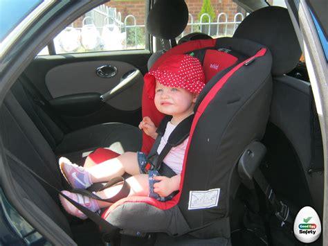 front facing baby car seat age when should i turn my baby forward facing egg car