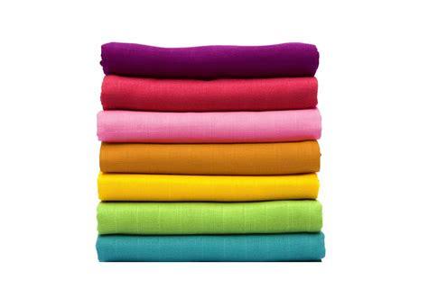 baby muslin cloth turkish hammam towels towelling bathrobes soft towel