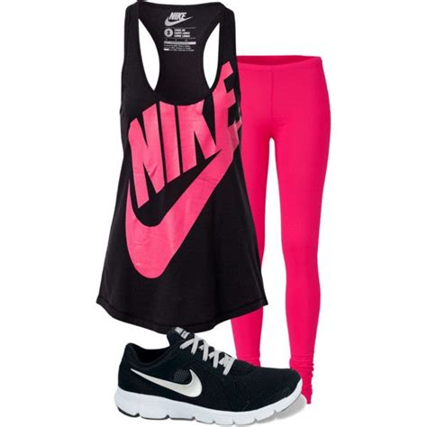 25 best ideas about nike workout on