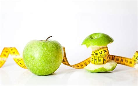 alimentazione ideale peso forma come raggiungere e mantenere il peso ideale