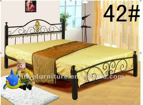 cheap single beds cheap black bedroom furniture cheap azure black faux leather 2 door wardrobe for sale