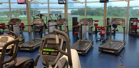 mustang park recreation center irving tx lancaster recreation center comm fit