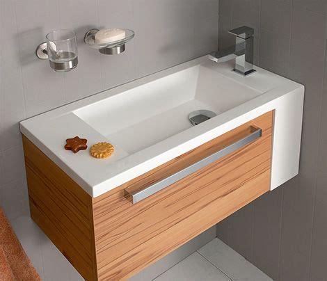 25 best ideas about corner bathroom vanity on