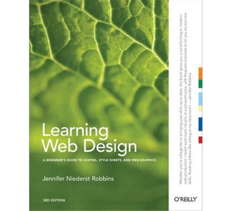 web design home and learn 28 images webdesign the mac