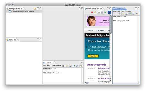home design software free linux design software free linux 28 images geomagic design x