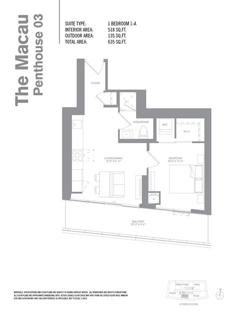 16 yonge street floor plans 16 yonge street floor plans 16 yonge street reviews