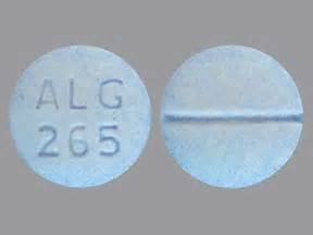oxycodone identification opiate addiction & treatment
