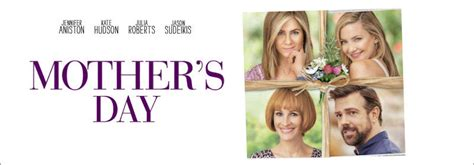 s day trailer new s day trailer with aniston