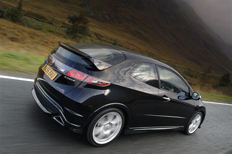 2007 honda civic type honda civic type r review 2007 2010 parkers
