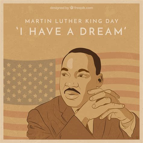 Is The Post Office Closed On Martin Luther King Day by Aia Grand 187 Aia Az Office Closed For
