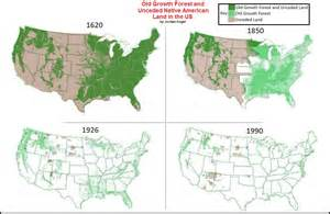 america forest map my beef with quot before the floods quot numbers farming