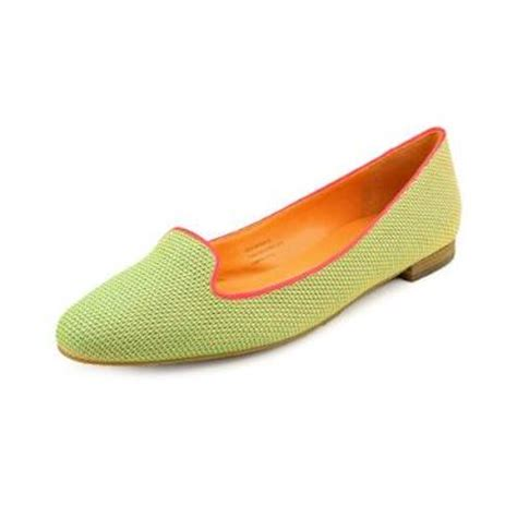 comfortable shoes for waitressing category women s shoes latest trend fashion