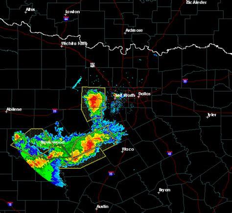 trophy club texas map interactive hail maps hail map for trophy club tx