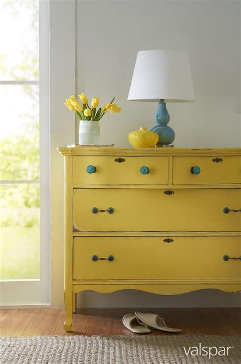 furniture paint colors 17 best images about valspar chalky paint on pinterest