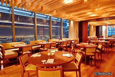 kuala lumpur 10 best restaurants 2015 best places to eat