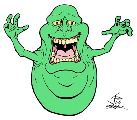 ghostbusters clip art clipart best