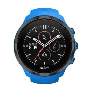 Harga Smartwatch G6 jual handphone smartphone tablet terbaru harga murah