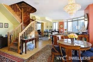 bedroom manhattan 3 bedroom apartments excellent on