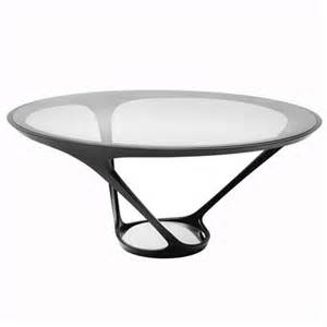 table ora ito roche bobois