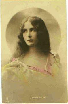 fania marinoff (1890 1971) russian american silent film