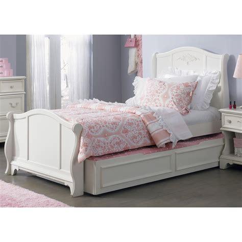 wayfair bedroom furniture viv rae choate sleigh customizable bedroom set reviews