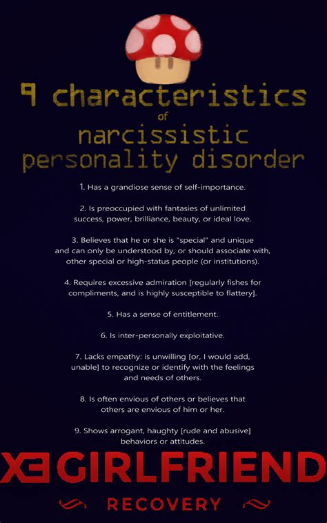 the narcissist new girlfriend 8 ways to know if your ex girlfriend is a narcissist