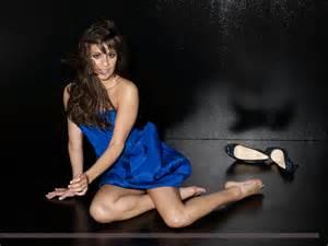 Lea micheles feet plus size swim wear black leather corset womens swim