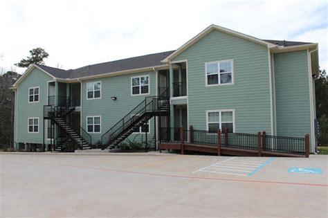 one bedroom apartments in huntsville tx 409 beto st huntsville tx apartment finder