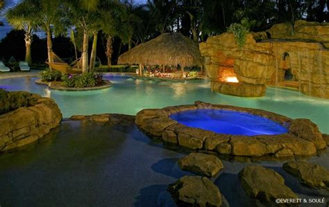 best pool designs pool best natural rock swimming pool designs ideas