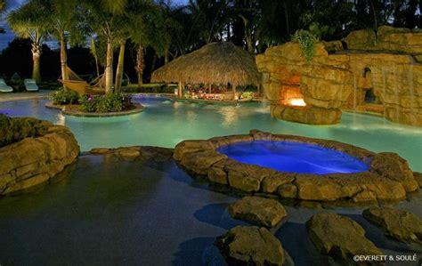 best pool designs best natural rock swimming pool designs ideas 890x562 jpg