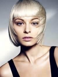 hair style and gap between chin and ear lobe hair style and gap between chin and ear lobe hair style