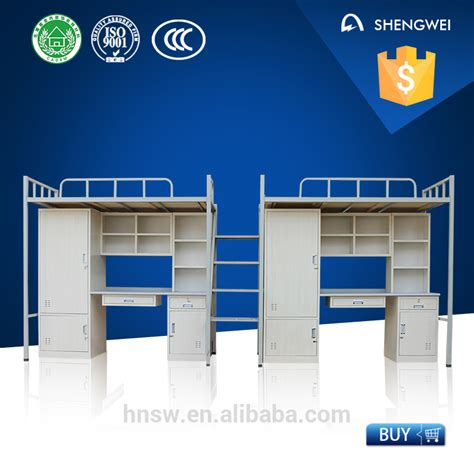 bunk bed for sale cheap for sale cheap bunk beds for sale with mattress cheap