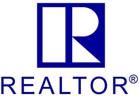 i want to be a realtor realtors the real estate savvy