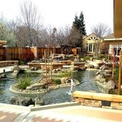 Landscape Architect Yuba City Landscape Design Yuba City Ca Pdf