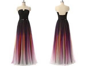 Cheap Wedding Dresses Online Shop Uk Wedding Dresses Bridesmaid Dresses Maternity Dresses And Plus Size Dresses Online