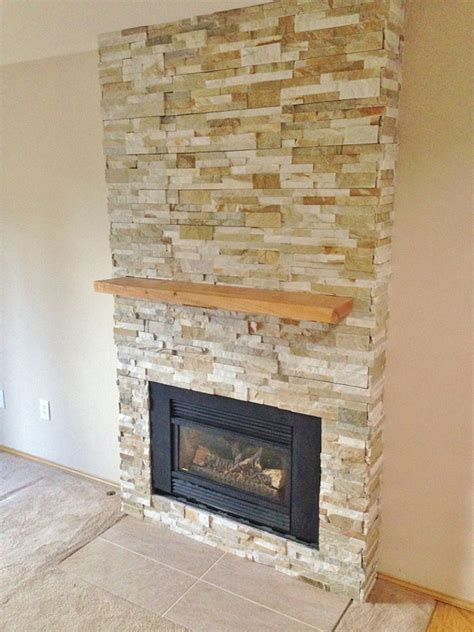 Floor Of A Fireplace by Spencer Home Solutions Fireplace Gallery