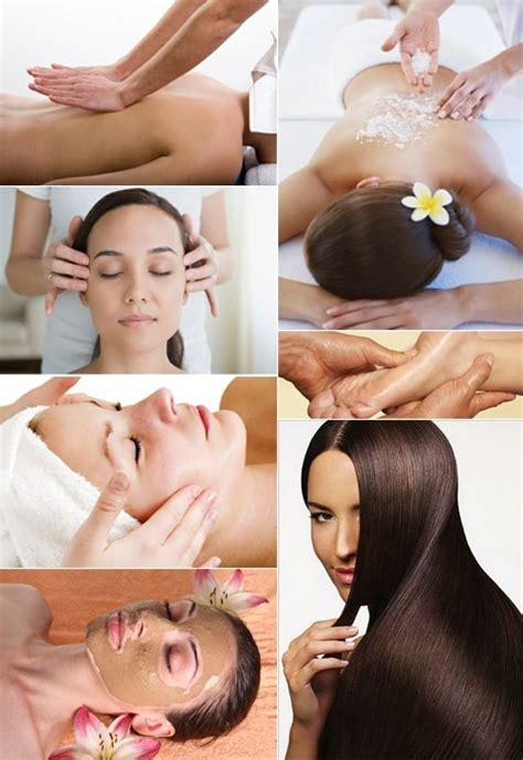 full body massage for women or ladies in gurgaon new body massage techniques for women